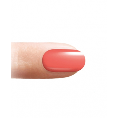 Shellac Luxe Soulmate 12,5 ml