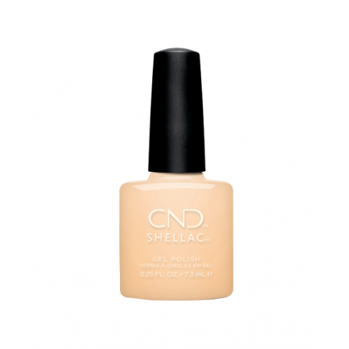 Vernis semi-permanent CND Shellac Exquisite 7.3 ml