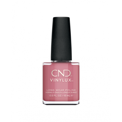 Vernis longue tenue CND Vinylux Poetry 15 ml