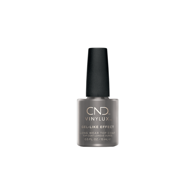 Vinylux top coat gel 15 ml