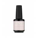 Gel polish CND Creative Play Life Is A Cupcake 15 ml