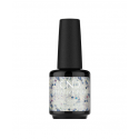 Gel polish CND Creative Play Bling Toss 15 ml