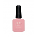 Vernis semi-permanent CND Shellac Forever Yours 7.3 ml