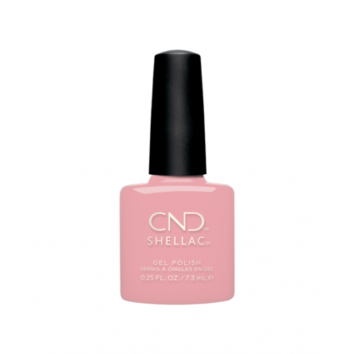 Shellac Forever Yours 7.3 ml 321