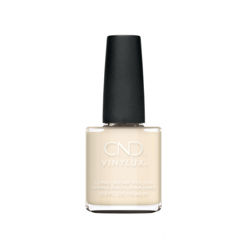 Vernis longue tenue CND Vinylux Veiled 15 ml