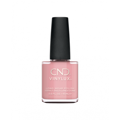 Vernis longue tenue CND Vinylux Forever Yours 15 ml
