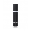 Jacky M Cleaning Eye Care Lotion 120 ml
