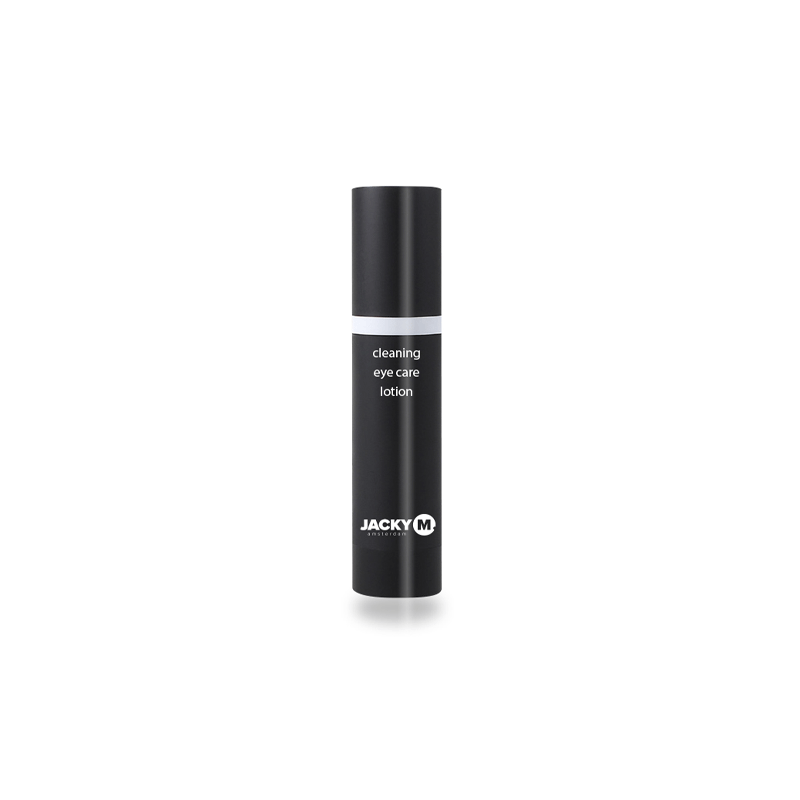 Cleaning Eye Care Lotion 120 ml