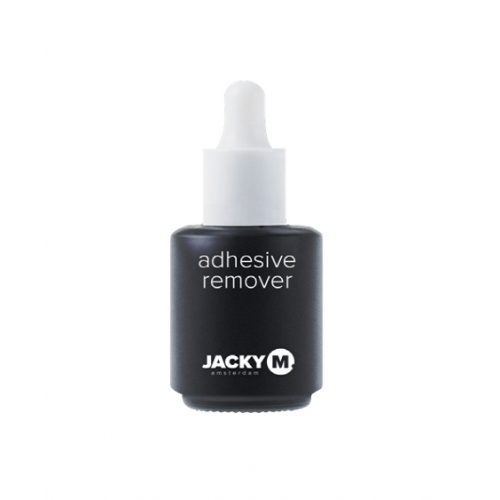 Jacky M Adhesive Remover 15 ml