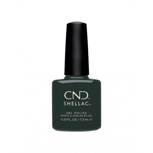 Vernis semi-permanent CND Shellac Aura 7.3 ml