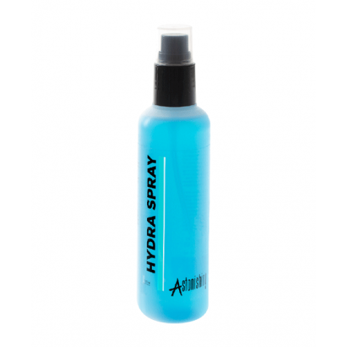 Astonishing Hydra Spray 100 ml