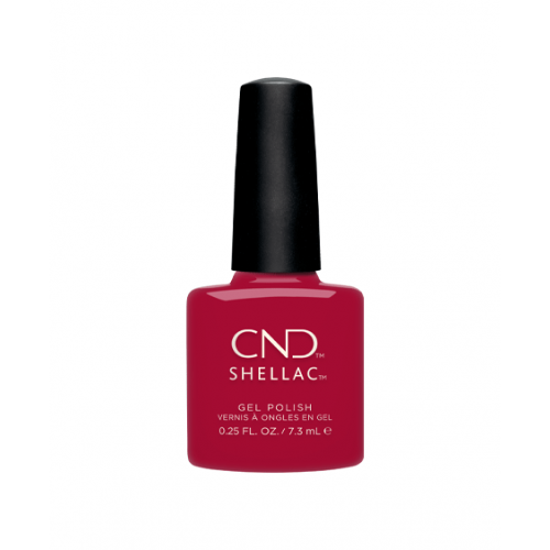Vernis semi-permanent CND Shellac First Love 7.3 ml