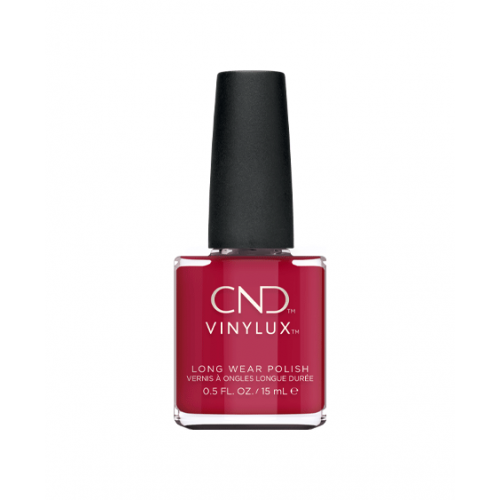 Vernis longue tenue CND Vinylux First Love 15 ml
