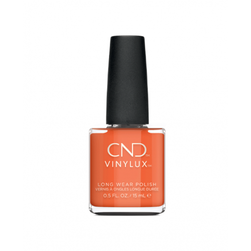 Vernis longue tenue CND Vinylux B-Day Candle 15 ml