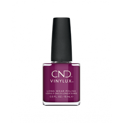 Vernis longue tenue CND Vinylux Secret Diary 15 ml