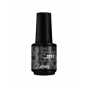 Gel polish Astonishing Gelosophy Aartic Ice 15 ml