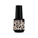 Gel polish Astonishing Gelosophy Bababeige 15 ml