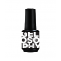 Gel polish Astonishing Gelosophy Blau Shimmer 15 ml