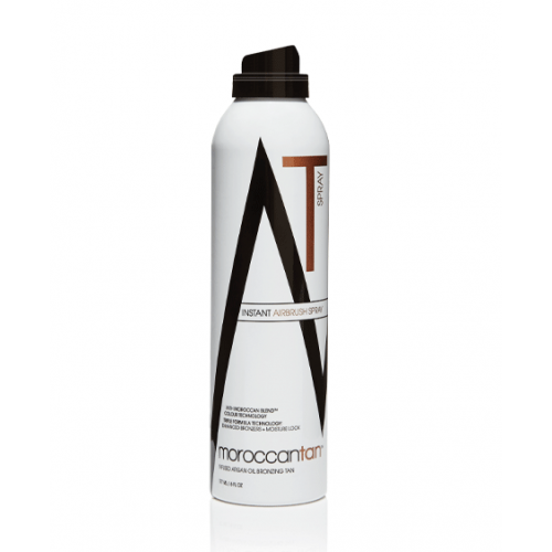 MoroccanTan Instant Airbrush Spray 177 ml