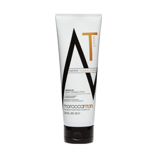 MoroccanTan Instant Lotion 250 ml
