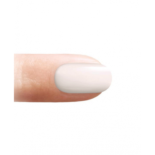 Vernis semi-permanent CND Shellac Pointe Blanc 7.3 ml