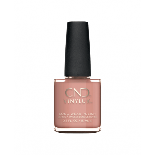 Vernis longue tenue CND Vinylux Clay Canyon 15 ml