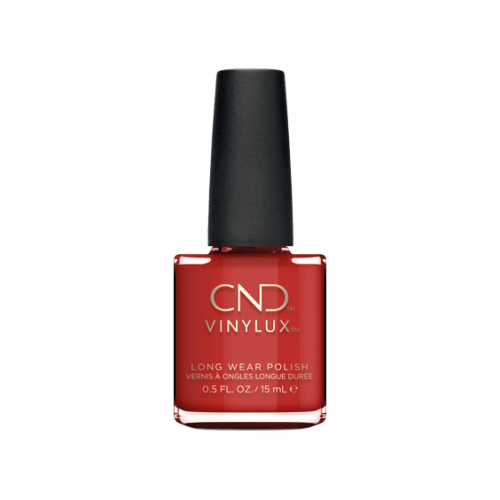 Vernis longue tenue CND Vinylux Brick Knit 15 ml