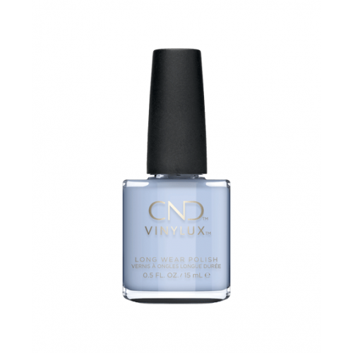 Vernis longue tenue CND Vinylux Creekside 15 ml