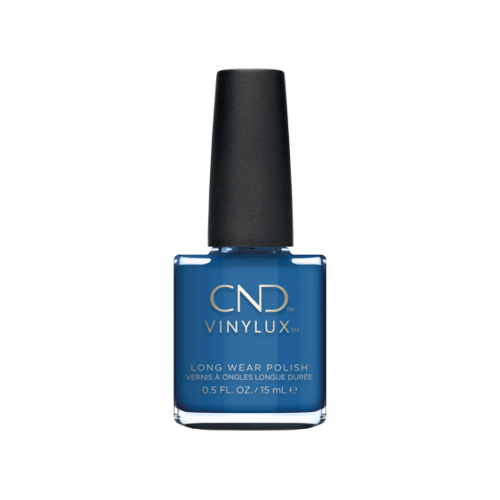 Vernis longue tenue CND Vinylux Date Night 15 ml