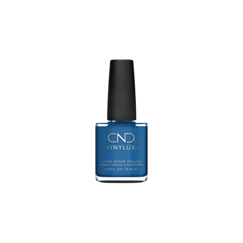VINYLUX VERNIS 221 DATE NIGHT 15 ML