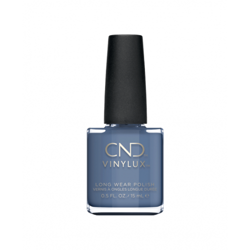 Vernis longue tenue CND Vinylux Denim Patch 15 ml