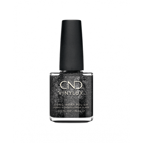 Vernis longue tenue CND Vinylux Dark Diamonds 15 ml