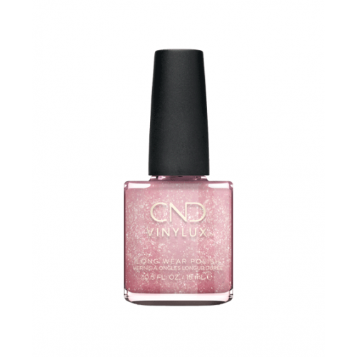Vernis longue tenue CND Vinylux Fragrant Fressia 15 ml