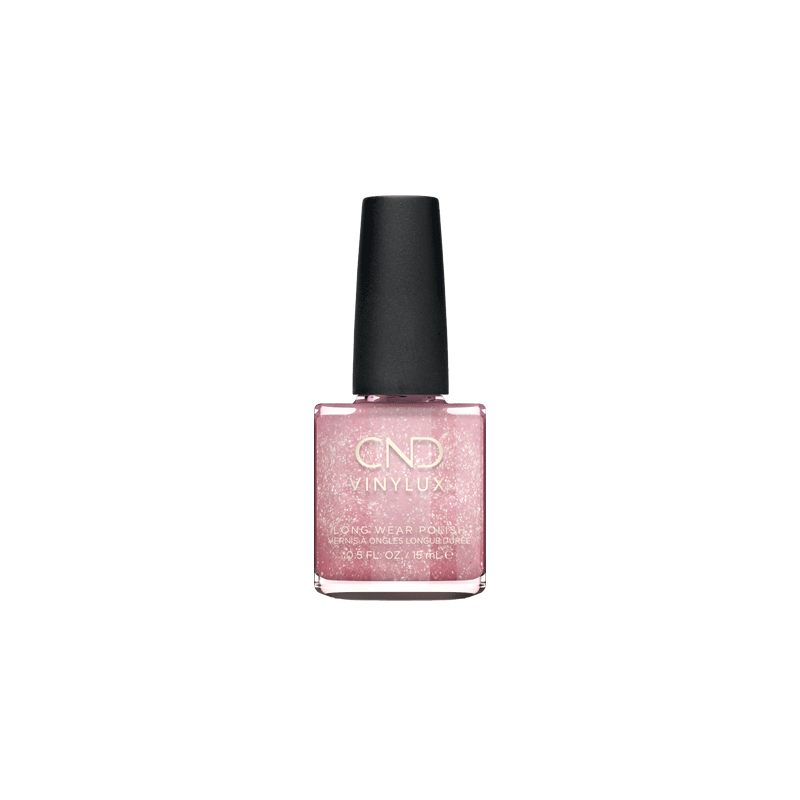 VINYLUX  FRAGRANT FREESIA 15ML