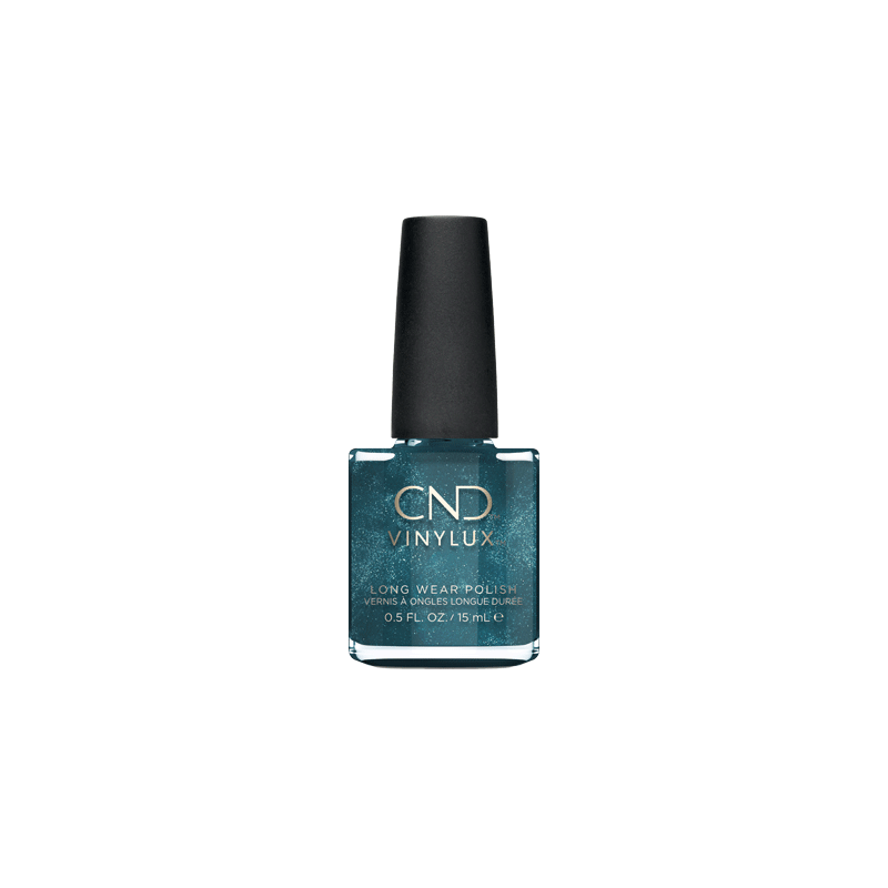 VINYLUX VERNIS 224 FERN FLANNEL 15 ML