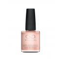 Vernis longue tenue CND Vinylux Grapefruit Sparkle 15 ml