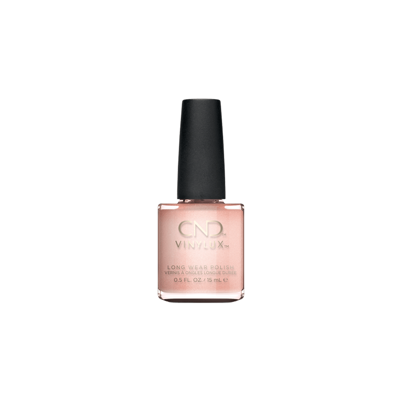 VINYLUX  GRAPESPARKLE 15ML