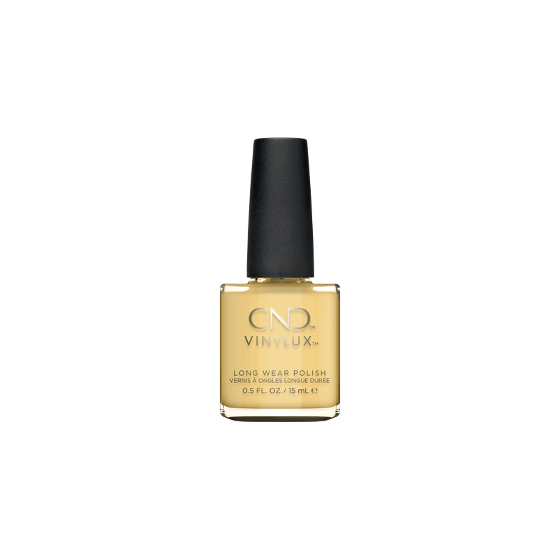 VINYLUX VERNIS 218 HONEY DARLIN 15 ML