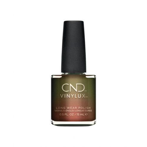 Vernis longue tenue CND Vinylux Hypnotic Dreams 15 ml