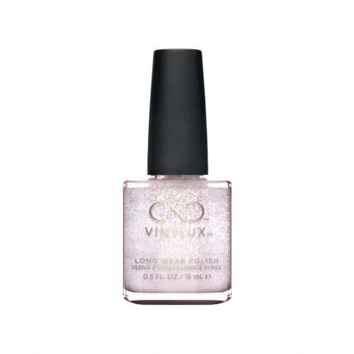 Vernis longue tenue CND Vinylux Ice Bar 15 ml