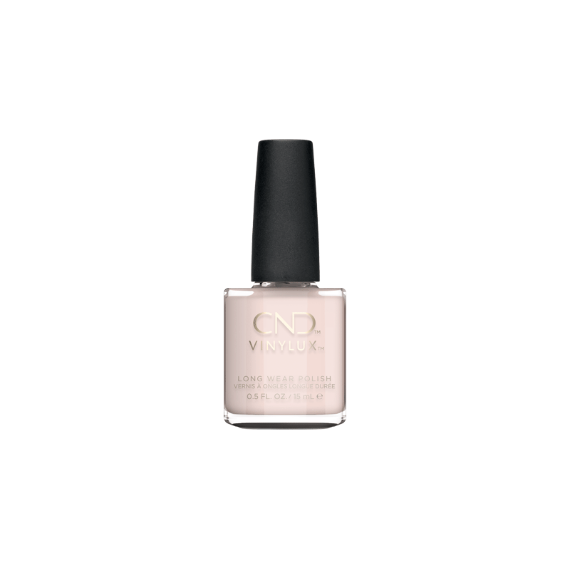 VINYLUX VERNIS 126 LAVISHLY LOVED