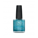 Vernis longue tenue CND Vinylux Lost Labyrinth 15 ml