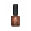 Vernis longue tenue CND Vinylux Leather Satchel 15 ml