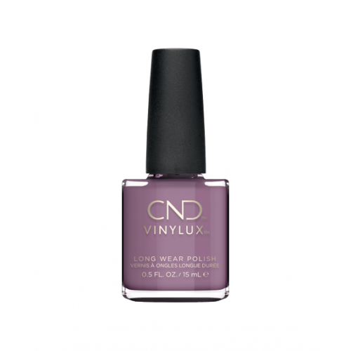 Vernis longue tenue CND Vinylux Lilac Eclipse 15 ml