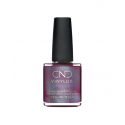 Vernis longue tenue CND Vinylux Patina Buckle 15 ml