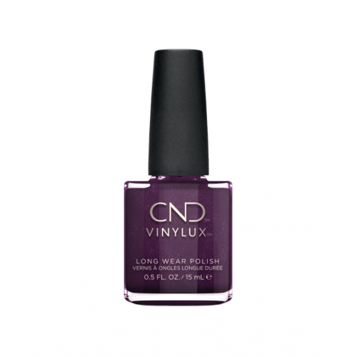 Vernis longue tenue CND Vinylux Rock Royalty 15 ml