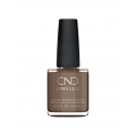 Vernis longue tenue CND Vinylux Rubble 15 ml