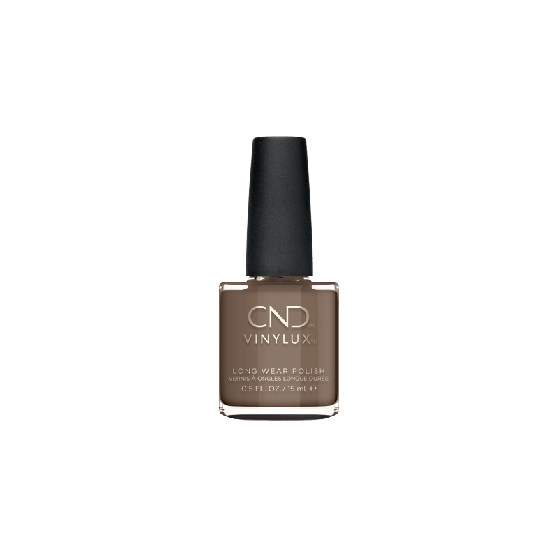 VINYLUX RUBBLE 15 ML