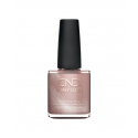 Vernis longue tenue CND Vinylux Radiant Chill 15 ml