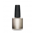 Vernis longue tenue CND Vinylux Safety Pin 15 ml